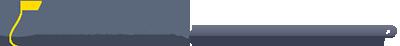 REWITEC[レビテック]公式オンラインショップ
